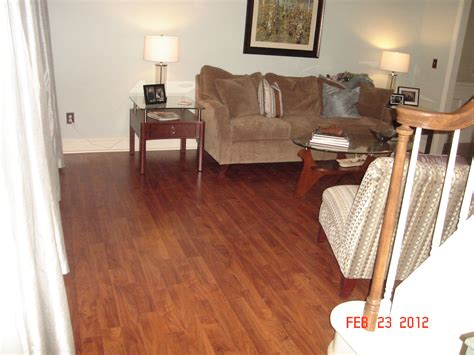 floor and decor arvada 28 floor and decor arvada co floor stunning floor
