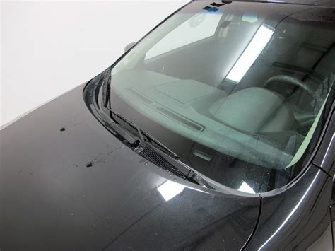 repair windshield wipe control 2009 ford fusion engine control 2011 ford fusion wiper blades