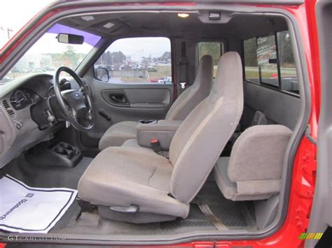 Ford Ranger Interior Accessories by Ford Ranger Interior Parts 2017 Ototrends Net