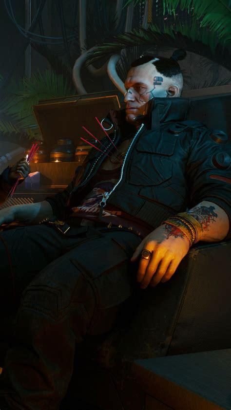 wallpaper cyberpunk  gamescom  screenshot
