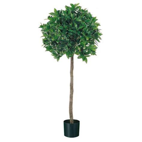 bay laurel topiary artificial bay tree artificial topiary tree bay laurel for