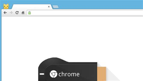 chrome tab you can now cast chrome tabs without an extension