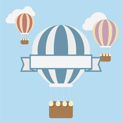 illustrator tutorial hot air balloon illustrator tutorials 23 new tutorials to improve your