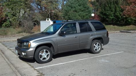 chevrolet trailblazer questions wire codes 2006 trailblazer cargurus chevrolet trailblazer questions why doesn t my listing show up cargurus