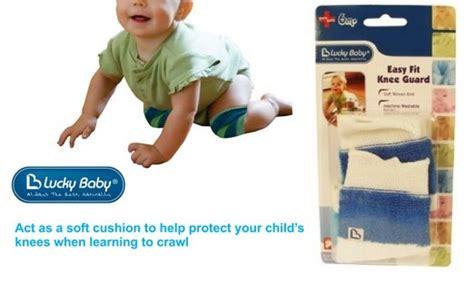 Perlengkapan Perawatan Bayi Lucky Baby Kare Grooming Baby Health Set lucky baby knee guard asibayi