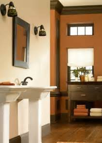 123 best images about bathroom inspiration on