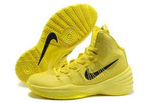 best selling nike basketball shoes best selling cd wxlh nike lunar hyperdunk xdr