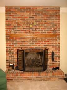 gemauerter kamin kosten fireplace refacing refacing a fireplace home bedroom decor