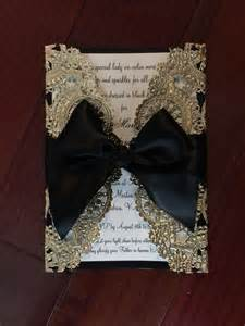 lavish and luxury wedding invitation cards every can own adworks pk