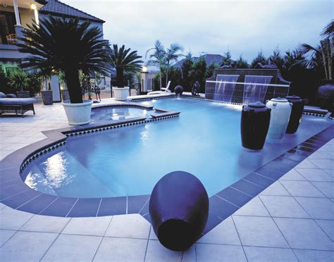 poolside designs pool and spa design layouts best layout room