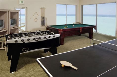 Floor And Decor Pompano Beach pompano beach club bermuda luxury hotel vacation resort