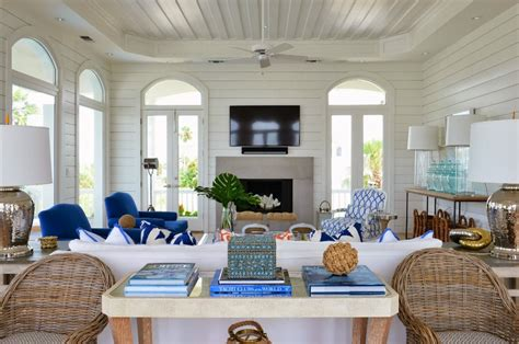 coastal chic interior architecture archives design chic design chic