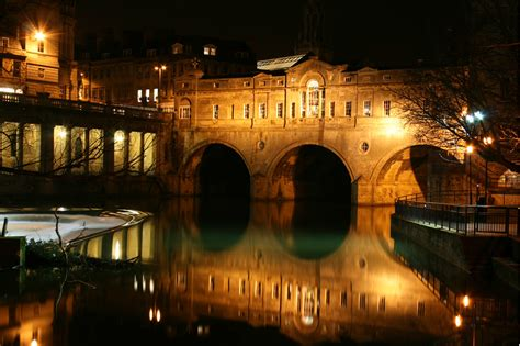 city of bath the cedars bath