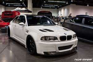 idbeherfriend bmw m3 e46 wide kit images