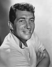 Dean martin s daughter remembers christmas with her dad it s like he