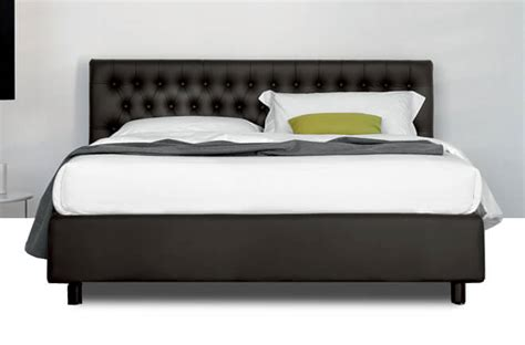 letto king size letto matrimoniale king size canonseverywhere