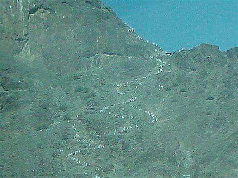 Kaos Ahad Berkualitas I Saudi Arabia ahad picture of mecca makkah province tripadvisor