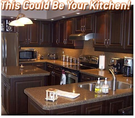 refacing cabinets toronto cabinet the best home 114 best kitchens i like images on pinterest