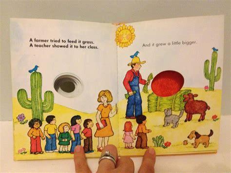 Loft Treasure No 6 Vintage Child S Play Books