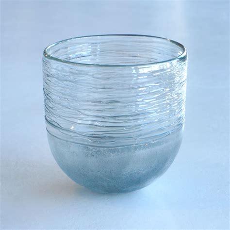 Glass Jar Vases by Vase Glass Jar Isabelina