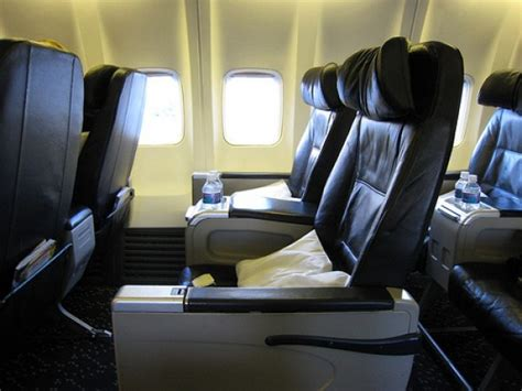 view available seats aa seat map alaska airlines horizon air boeing b737 700