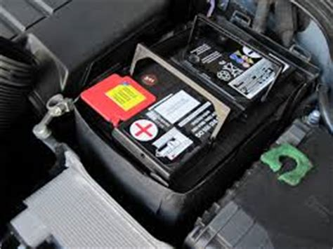 Audi Q7 Batterie by Audi Q7 Battery Location On 2007 Audi Free Engine Image