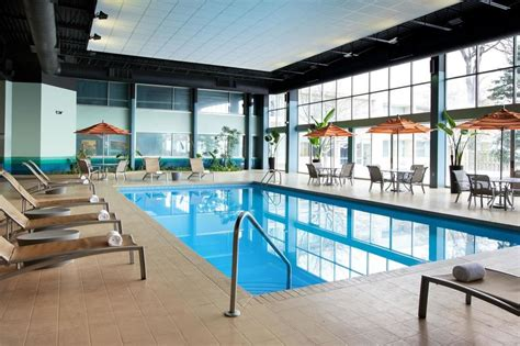 jhu room reservation sheraton cleveland airport hotel pet policy