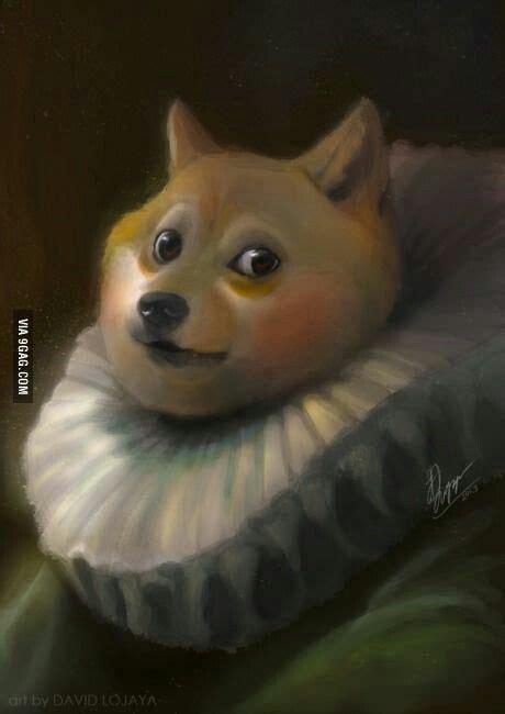 masterpiece  talent  wow funny art fantasy