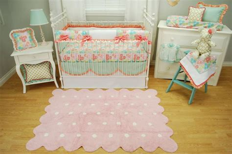 pine creek bedding 71 best images about polka dots in the nursery on