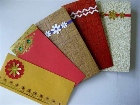 best 25 money envelopes ideas on pinterest cash