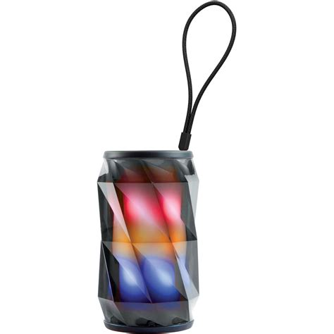 ihome light up speaker ihome ibt74 bluetooth speaker color changing speakerphone