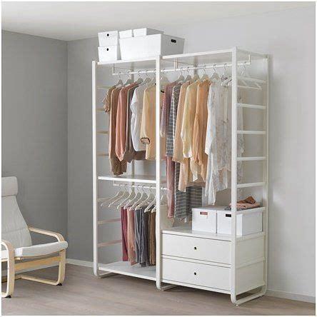 catalogo de armarios ikea  blogdecoracionescom