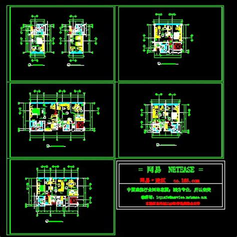 hotel layout plan autocad file hotel rooms cad drawings autocad blocks crazy 3ds max free