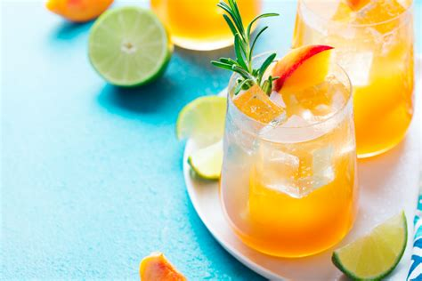 4 easy summer cocktail recipes partykroo