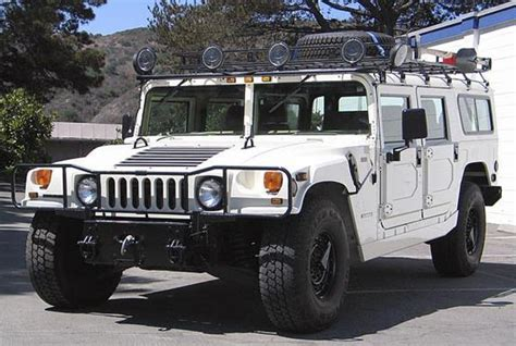 books on how cars work 1994 hummer h1 seat position control justacoolcar 1994 hummer h1 specs photos modification info at cardomain