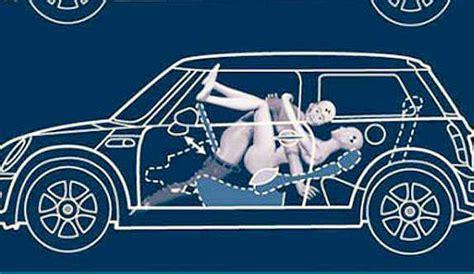 imagenes en movimiento kamasutra imagenes de posiciones para hacer el amor download foto