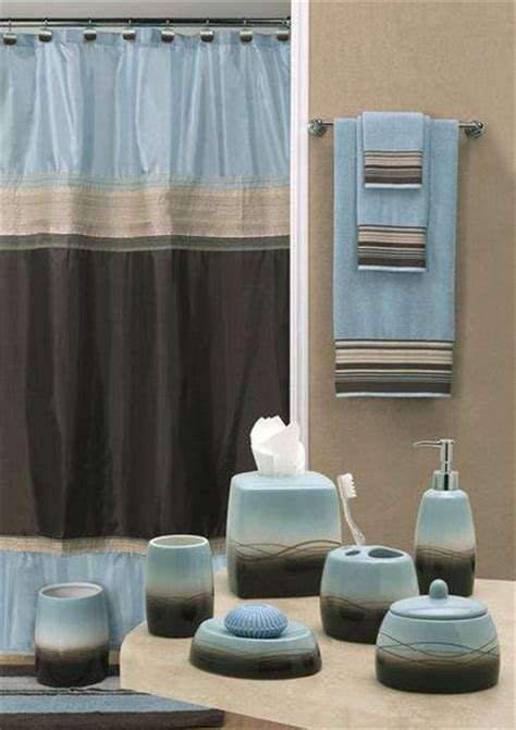brown and blue bathroom decor 1000 ideas about blue brown bathroom on pinterest brown