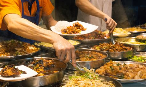 best new year food singapore top 10 hawker food stalls in singapore travel the guardian