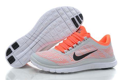 cheap nike free 3 0 v5 womens shoes orange of