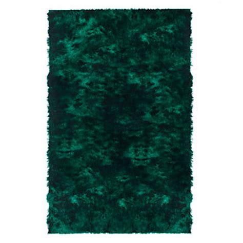 indochine rug indochine rug emerald rugs decor z gallerie