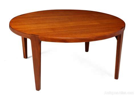 century furniture coffee table antiques atlas mid century teak coffee table