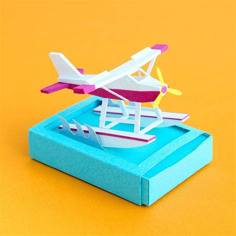 paper craft singapore paper craft singapore choice image craft decoration ideas