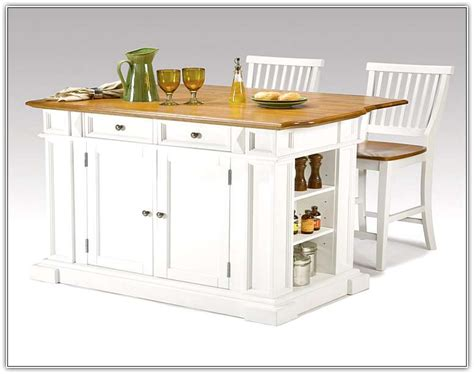 movable island kitchen kitchen movable island 15 amazing movable kitchen island