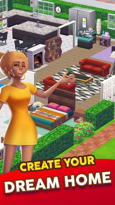 design my home mod apk home street mod apk android hack cheat download
