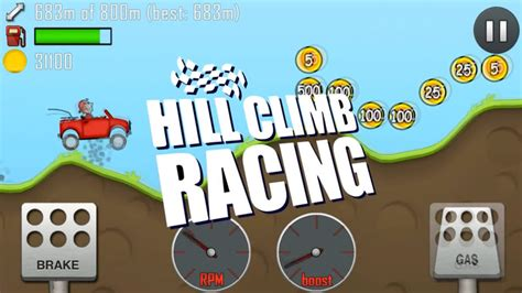 download game hill climb racing mod apk versi baru hill climb racing 1 24 0 mod apk infinite coins