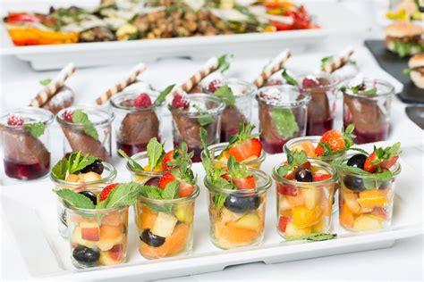 dekorieren eines speisesaals buffet schlemmerk 252 che le bistro und partyservice