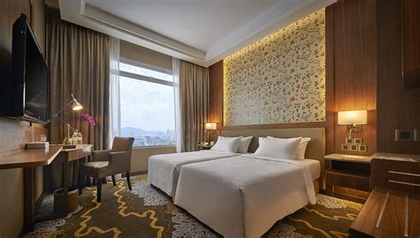 g hotel penang deluxe room the wembley a st giles hotel in penang luxury hotel in george town