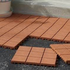 Cheap Paver Patio by Decks Amp Patios On Pinterest Decks Pergolas And Fire Pits