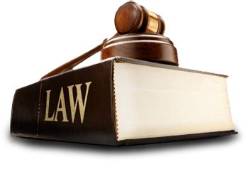 in law what s a lawyer good for a legal guide for startups