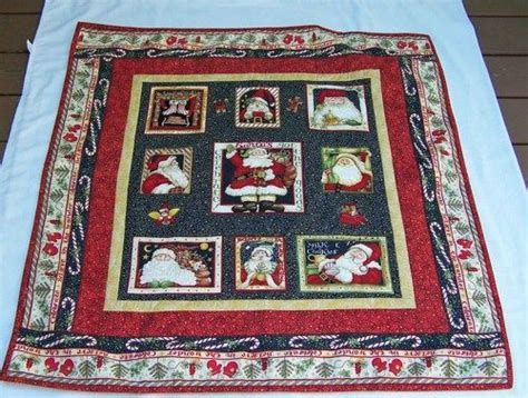 quilting wall quilts berry patch ii free wall quilt 132 best quilting with panels images on pinterest crafts